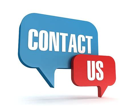 Contact Us Or Get A Quote At Security Smart Durban