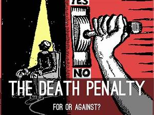 Death Penalty? | USA TODAY High School Sports