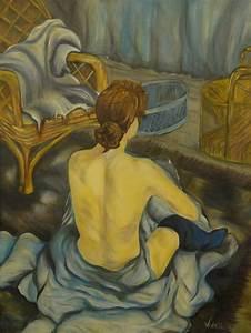 Vadell Arte  Homenaje A Henri De Toulouse Lautrec