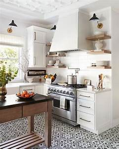 50, Totally, Gorgeous, Kitchens, To, Inspire, A, Year, Of, Projects