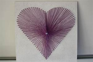 easy string art patterns - Design Decoration
