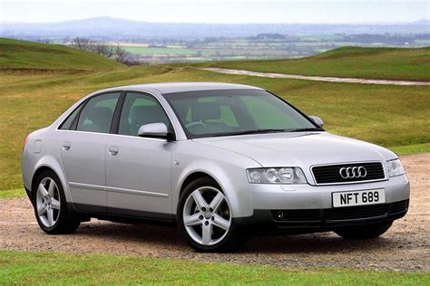 audi a4 b6 felgen audi a4 b6 2001 car review honest