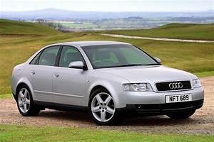 Audi A4 B6 Getränkehalter : audi a4 b6 2001 car review honest john ~ Kayakingforconservation.com Haus und Dekorationen