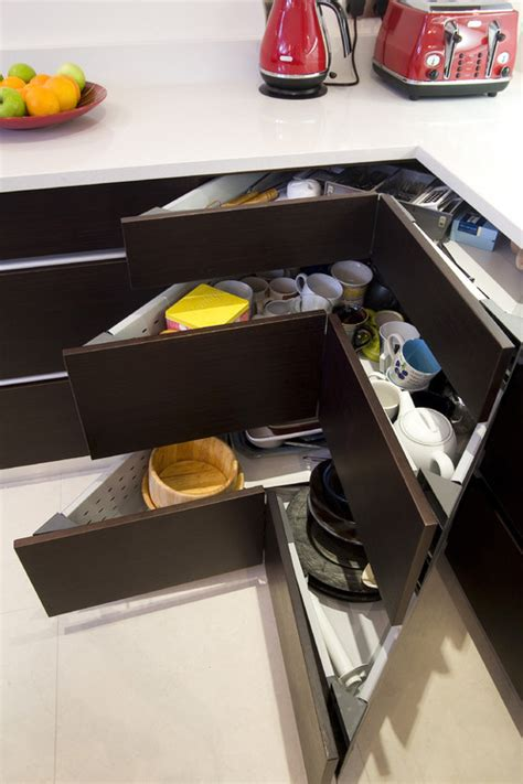 Solutions Kitchens by Kitchen Storage Solutionscomfree