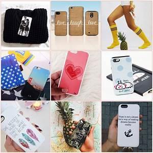 Handyhülle Selber Gestalten Samsung : die besten 25 smartphone h lle selbst gestalten ideen auf pinterest iphone h lle selber ~ Udekor.club Haus und Dekorationen
