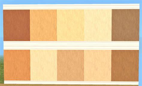 mod the sims valspar signature colors martha stewart neutrals by simpleton