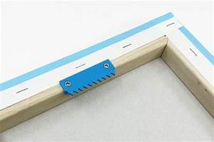 Fotocollage Online Bestellen : fotocollage op canvas online maken bestellen en ~ Watch28wear.com Haus und Dekorationen
