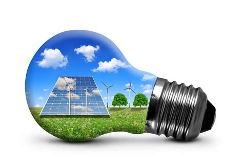 How Viable are Renewable Energy Sources?