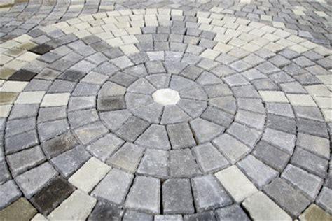 granitpflaster verlegen kosten granitpflaster verlegen so geht s