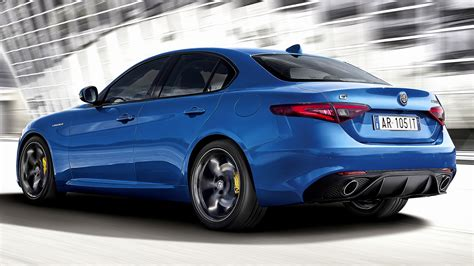 alfa romeo giulia veloce wallpapers  hd images