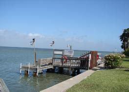 Boat Rentals Spi by Welcome To Spi Rentals