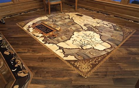 flooring world 12 awesome floor ideas for your inspiration my woodworking