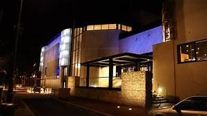 Garage Le Perreux Sur Marne : atelier s conception lumi re cdbm le perreux sur marne ~ Gottalentnigeria.com Avis de Voitures