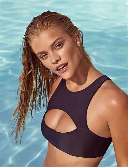 Nina Agdal Swim Shopbop Beachwear Ru Hotcelebforum