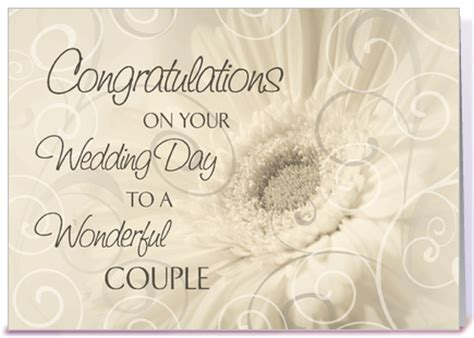 wonderful congratulations  wedding wishes images