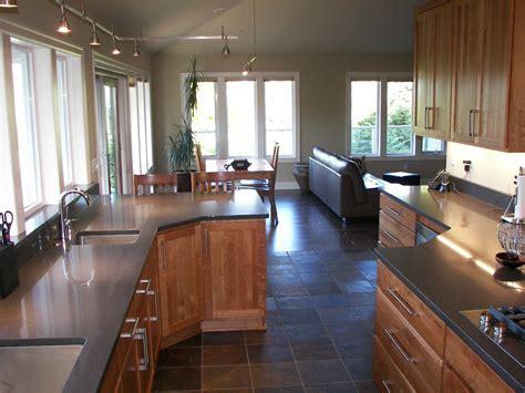 Pien Kitchen Remodel ? Kitchen Concepts LLC