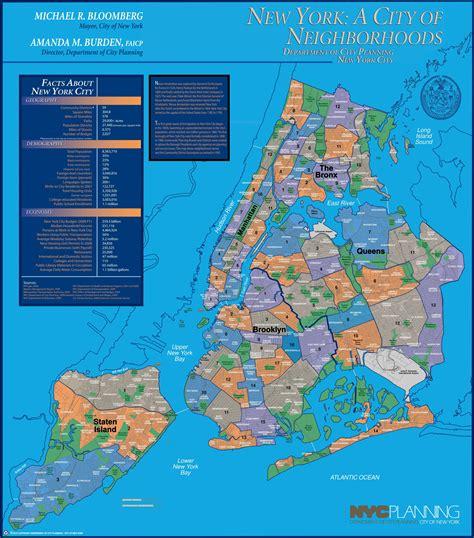 Carte Des Aeroports De New York  My Blog