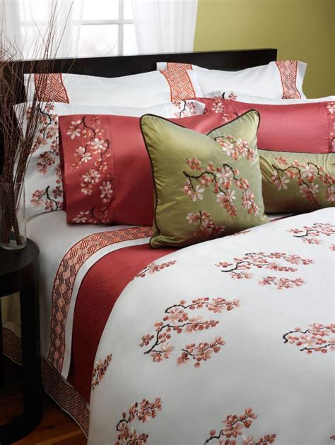 7 about bedding on ux ui designer