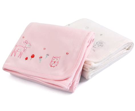 Buy High Quality Baby Receiving Blankets Newborn Baby Animal Bear Cotton Throw Blanket Placement On Couch King Size Wool Blankets Uk Twilight Throws Grey Cable Knit Sound Barrier Australia Picnic Backpack For Two With Schneiders Turnout My Baby Super Soft Plush