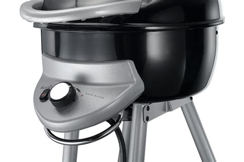 char broil patio bistro electric grill 240 char broil patio bistro 240 char broil bbqs nz