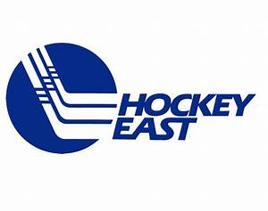2014 Hockey East Tournament: Boston College to Face Notre ...