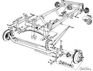 similiar ford model a rear end diagram keywords 1928 chevrolet wiring diagram further model t front suspension diagram