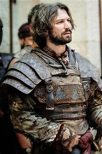 Game of Thrones images Daario Naharis HD wallpaper and ...