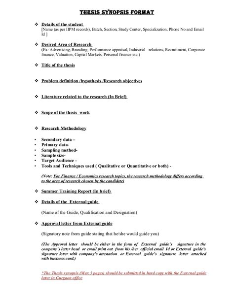 Telstra business plans nbn business production plan pdf how to write a research proposal on hiv aids how to write a research proposal on hiv aids