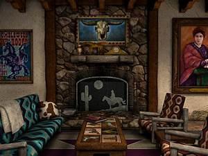 Buy Nancy Drew Secret Of Shadow Ranch Game Download At