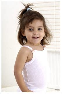 hairstyle review  pictures hairstyles  kids wallpapers