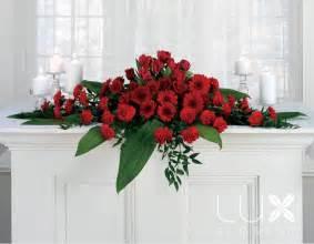 altar flowers for wedding top 10 altar flower arrangements ideas for weddings