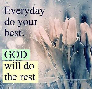 Christian Quotes Good Morning Thursday. QuotesGram