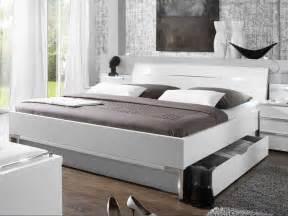 schlafzimmer bett 160x200 de pumpink ikea betten