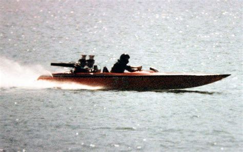 Sanger Boat Gas Pedal by 1970 Sanger Flat Bottom V Drive Drag My First Boat