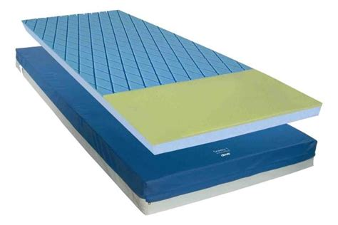 Las Vegas Hospital Bed Mattress And Pressure Pads For Sale