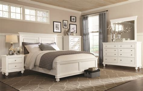 white bedroom furniture sets ideas  pinterest