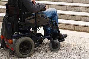 Disability Barriers | Disability and Health | NCBDDD | CDC