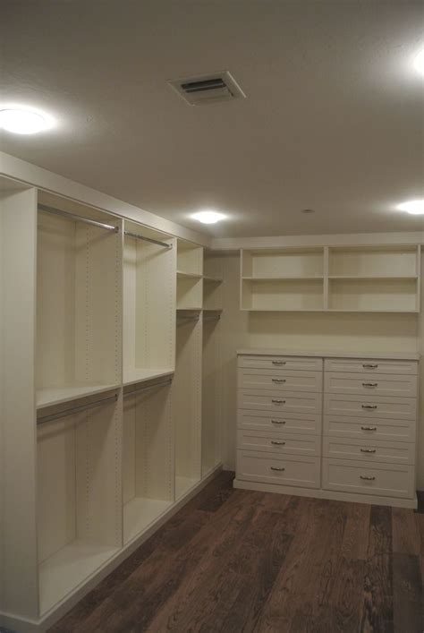 17 best images about custom closets and more finished