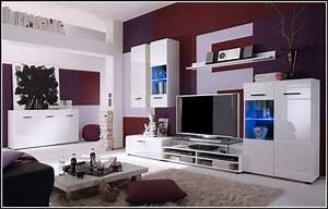 Haus Gestalten Online : eigenes wohnzimmer online gestalten wohnzimmer house und dekor galerie blagyeyzb7 ~ Markanthonyermac.com Haus und Dekorationen