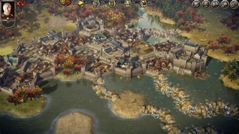 2 total war siege total war battles kingdom for pc windows 10
