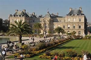 31 Most Beautiful Jardin du Luxembourg Paris Pictures