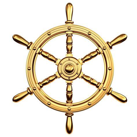 Boat Wheel by Ship Steering Wheel Name Plans Sailmaking School