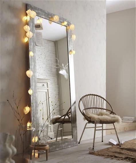 espejos como iluminar  ampliar tus espacios