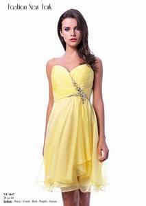 venez trouvez la robe de mariee de vos reves a la boutique With robe de ceremonie cette combinaison parure bijoux fantaisie pour soiree