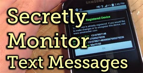 how to on someones phone without them knowing how to hack into someones cell phone without them knowing