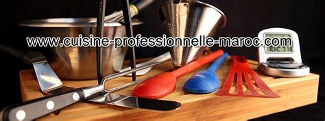 ustensiles de cuisine pro ustensiles matériel et accessoires de cuisine pour