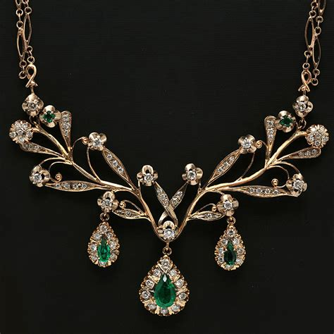 Интернет-магазин ювелирных изделий из золота, серебра и..