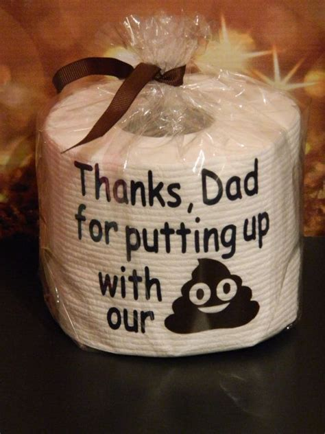 funny fathers day gifts ideas  pinterest