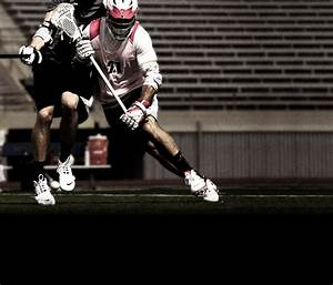 Images Of Nike Lacrosse Wallpaper Golfclub