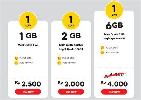 Pakej internet paling murah malaysia. Internet Paling Murah Dan Laju - #Amanz24 - Internet Laju Dan Murah, Honor 10 Malaysia ...